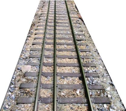 DG Track (400) 016(crop)